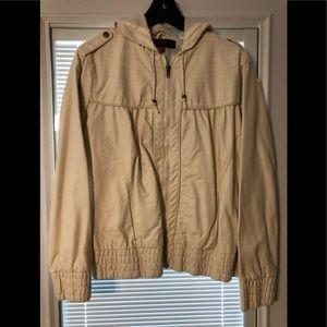 Neu look jacket